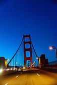 crossing-the-golden-gate-bridge-at-night
