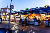 guardinos-food-stand-at-fishermans-wharf