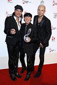 Scorpions — Hotel California — слушать бесплатно, текст