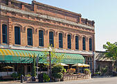 front-view-of-winters-famous-restaurant-