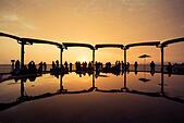 sunset-in-lima-city-peru-ecfrpy.jpg