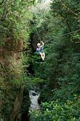 canopy-tour-zipline-rio-blanco-canyon-ha