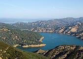 view-of-lake-berryessa-from-the-blue-rid