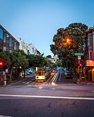 hyde-and-beach-streets-in-san-francisco-